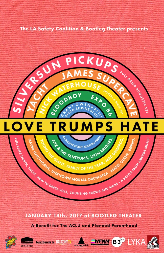 love-trumps-hate-poster-1