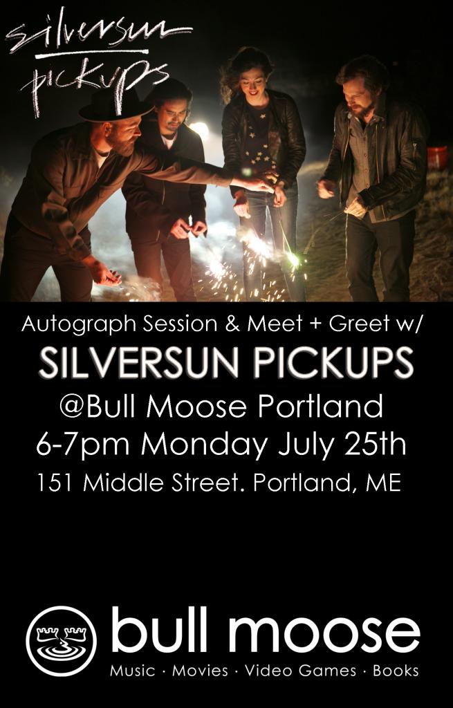 silversun EVENT[6]